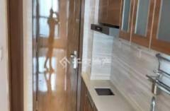 恒大华府一室一厅64平米公寓40万均6000民用电