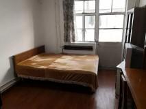 龙泉北里 1室1厅 紧邻龙华中学和12中,非中介