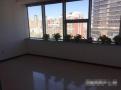 远洋城商圈 东方大厦5500元/平米包过户的甲级