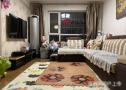 远洋城对面 鹤祥实小 21中精装修一室一厅首付5万